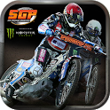 Official Speedway GP 2013 icon