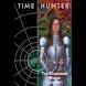 Time Hunter - The Clockwork W