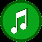 Music Pump DAAP Player Demo icon