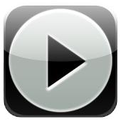 Audioteka LT - Audio Knygos