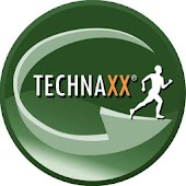 Technaxx My Fitness