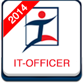 IT Officer Complete Course