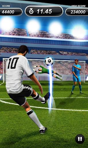 World Cup Penalty Shootout  screenshots 10