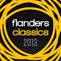 Flanders Classics logo