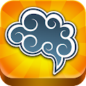 Brains Quiz icon