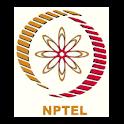 NPTEL-(OLD) icon