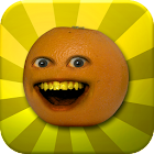 Annoying Orange: Carnage icon