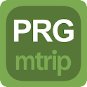 Prague Travel Guide - mTrip icon