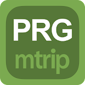 Prague Travel Guide - mTrip