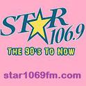 Star 106.9 WXXC icon