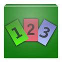 Vistory Memory Game icon
