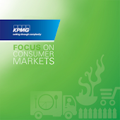 FOCUS ON Consumer Markets