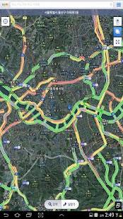 다음지도 길찾기 지하철 버스 - Daum Maps