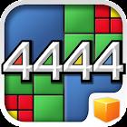 4444 icon