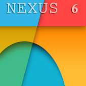 Nexus 6 Wallpapers