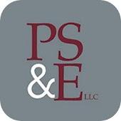 PS & E Plan To Prosper