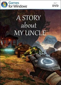 A Story About My Uncle - RELOADED tek link indir
