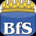 BfS Solingen icon