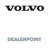 Dealer Point