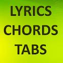 Nightwish Lyrics and Chords icon