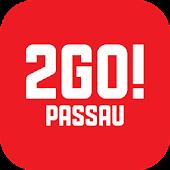 2GO! Passau