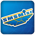 SMSmisr icon
