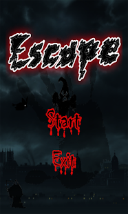 Escape Challenge on the App Store - iTunes - Apple
