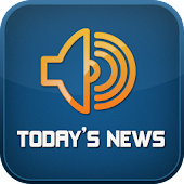 News Application