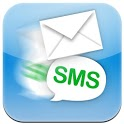 Free SMS Collection icon