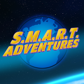 SMART Adventures Mission Math