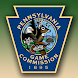 PA State Game Lands 2012-13 icon