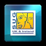 UKISUG Conference App