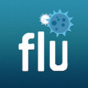 Flu Near You icon