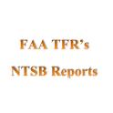 FAA TFR logo