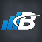 BodySpace Social Fitness App APK for Blackberry