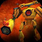 Robo Ki icon
