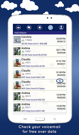 国際電話、 ショートメール、無料、格安、旅行、無料電話、海外 玩通訊App免費 玩APPs