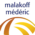 Espace Client Malakoff Mederic icon