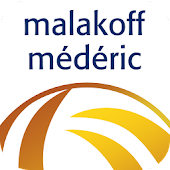 App Espace Client Malakoff Mederic APK for Windows Phone