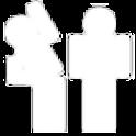 jumpman logo