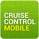 Cruise Control Mobile icon