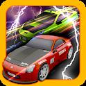 Cut In Race (Drive&Traffic 3D)