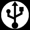 [ROOT] Tab2 Mass Storage icon