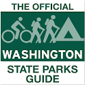 WA State Parks Guide icon