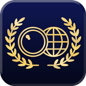 Word Lens Translator v2.2.2 Apk Full App