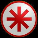 ПА МТС Москва icon