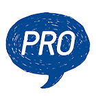 I Get You Pro icon