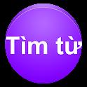 TÌM Ô BẮT CHỮ - TIM O BAT CHU