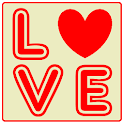 Love Game - Love Calculator icon