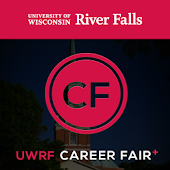 UW-River Falls Career Fair +